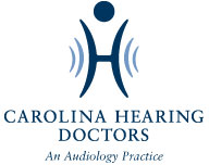 Carolina Hearing Doctors