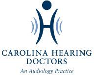 Carolina Hearing Doctors