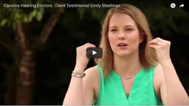 Emily_Steelman