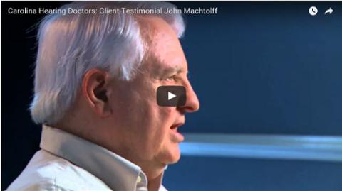 John_Machtolff_testimonial