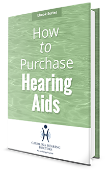 how to purchase hearing aids