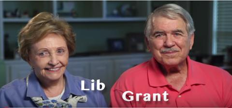 lib_and_Grant_testimonial