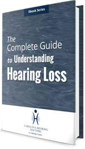 ebook undestanding hearing loss